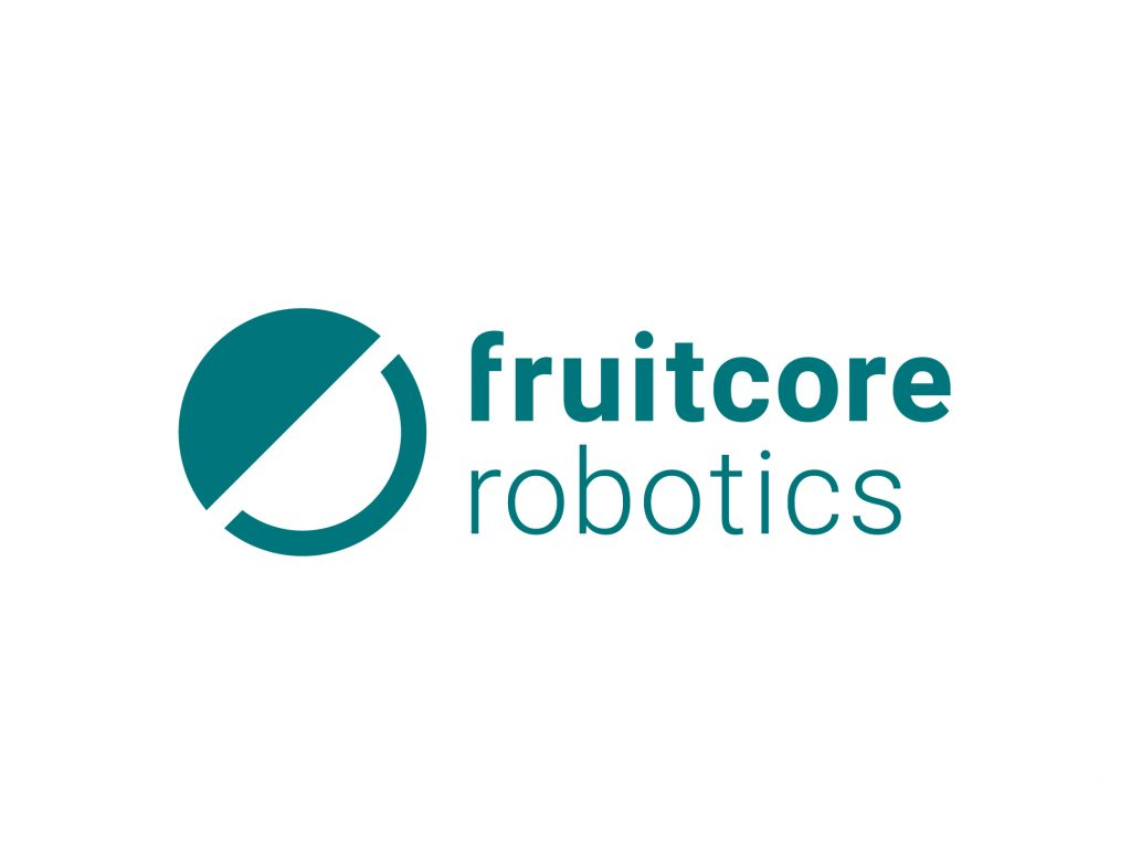 News - fruitcore robotics