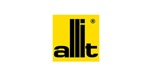 Logo allit- fruitcore robotics